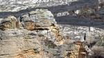 火事の岩.JPG